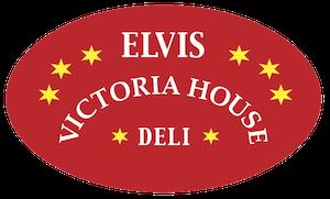 Elvis Deli Logo 300px